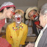 clown_10_500x333