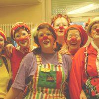 clown_3_500x333